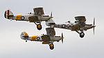 Hawker Biplanes 2 (5922654750).jpg