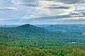 Hawn Mountain, PA - Pulpit Rock vista.jpg
