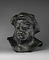 Head of Balzac MET DP-13617-039.jpg
