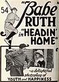 Heading Home (1920) - 5.jpg