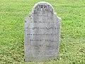 Headstone of Major Josiah Rogers.jpg