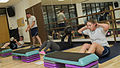 Health and fitness program transition, goal remains the same 140826-F-ZB149-007.jpg
