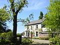 Heath Farm near Childer Thornton - geograph.org.uk - 180311.jpg