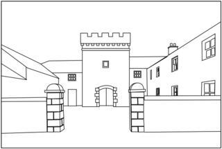 Heaton Castle