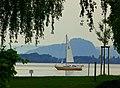 Hegau - panoramio (1).jpg