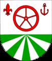 Heide-Land Amt Wappen.png