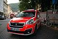 Heidelberg - Feuerwehr Walldorf - Peugeot Partner Mk2 - HD-NM 4020 - 2018-07-20 19-34-21.jpg