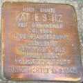 Heidelberg Käthe Seitz geb. Brunnemer.png