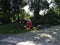 Heidenau, Germany - panoramio (19).jpg