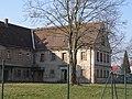 Heidenau, Germany - panoramio (45).jpg