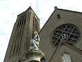 Heilige-Familiekerk, Elizabetlaan 300, 8300 Knokke-Heist.jpg