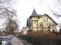 Heiligensee - Faehrstrasse - geo.hlipp.de - 32771.jpg