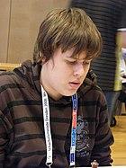 Heimann andreas 20081119 olympiade dresden