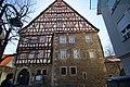 Heimatmuseum und Museumsgarten Reutlingen 04.jpg