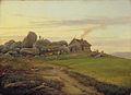 Heinrich Stuhlmann - Bergeshöh.jpg
