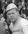 Heinz Müller (1956).jpg