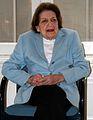 Helen Thomas 2009.jpg