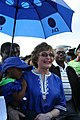 Helen Zille in Mpumalanga 2011.jpg