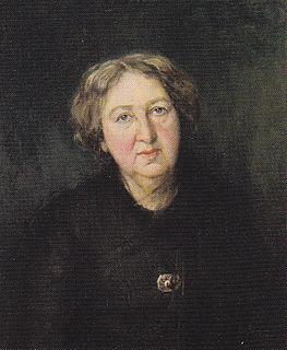 Hélène Swarth Dutch poet