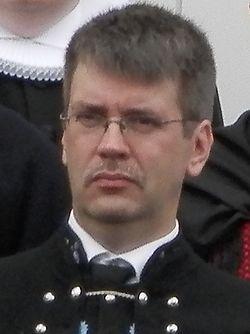 Helgi Abrahamsen 2012.jpg