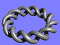 Helical Torus.png