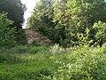 Hellberg-Tongrube-Erdrutsch.jpg