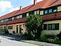 Hellerau, Am Grünen Zipfel 16-14.jpg