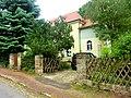 Hellerau, Heideweg 11.jpg