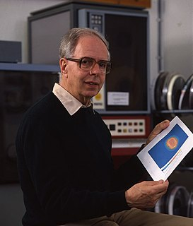 Carl Hellmuth Hertz
