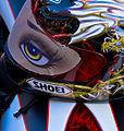 Helmet (8360686913).jpg