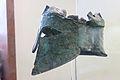 Helmet of Miltiades 050911.jpg