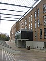 Helmore Building - geograph.org.uk - 1162672.jpg