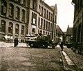 Helmstedt panzer 1945-04-12.jpg