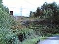 Helsinki, Finland - panoramio (26).jpg