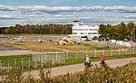 Helsinki-Malmi airport 02.jpg