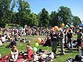 Helsinki Pride Kaivopuisto.jpg