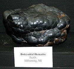 Hematite09.jpg