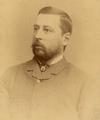 Henri-Jules Juchereau Duchesnay.png
