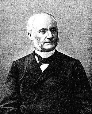 Henri Barboux - Henri Barboux (before 1908)
