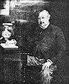 Henri Ebelot, peint par le toulousain Paul Jean Gervais (vers 1895).jpg