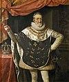 Henri IV king.jpg