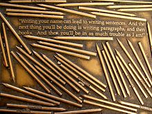 Henry David Thoreau's Best Books & Essays