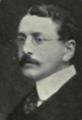 Henry Keswick.png