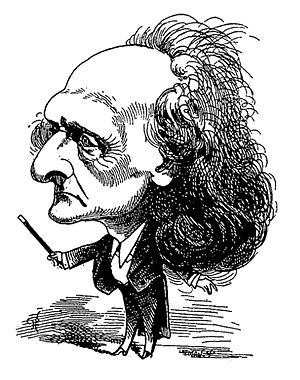 French composer Henry Charles Litolff (1818-18...