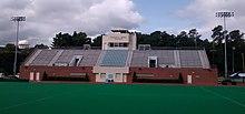 Henry Stadium.jpg