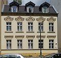 Herbststraße 12 (Berlin-Reinickendorf).JPG