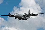 Hercules 5607 (6982916020).jpg