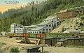 Hercules Mill, Wallace, Idaho, circa 1917 (AL+CA 1562).jpg