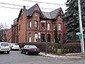Heritage building at 35 River Street, 2014 12 03 (2).JPG - panoramio.jpg