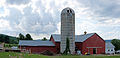 Herkimer County, New York barn stitched.jpg